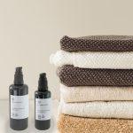 gnooss-boutique-esperluete-huile-massage-ylang-ylang