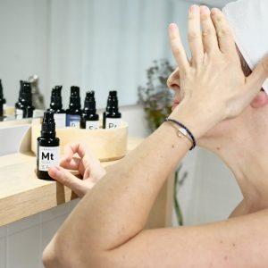 gnooss-boutique-esperluete-meilleur serum-visage-peau-mature