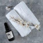 boutique gnooss serum peau grasse bio