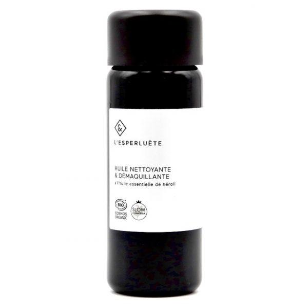 gnooss-boutique-esperluete-meilleure-huile-végétale-demaquillante-neroli