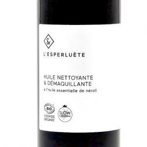 gnooss-boutique-esperluete-huile-demaquillante neroli-2-GN_357493110