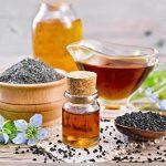 gnooss-boutique-esperluete-serum-peau-grasse-bio-huile-nigelle