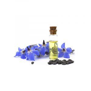 gnooss-boutique-esperluete-serum-peau-sensible-bio-huile-bourrache