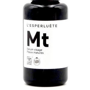 gnooss-boutique-esperluete-serum visage mt-2-GN_128423111