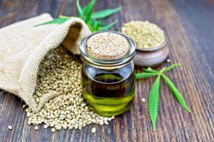 gnooss-boutique-huile-chanvre-peau-bio-plante