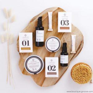 savons–esperluete-gnooss-alsace-createur_new