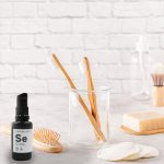 gnooss-boutique-esperluete-serum-peau-sensible-bio