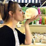 gnooss-boutique-La curieuse fabrique-bougies artisanales