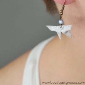 gnooss-boutique-BO-Origami-Blanc-1-GN_549875092_new