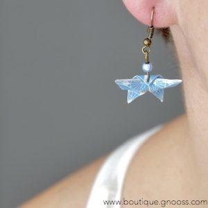 gnooss-boutique-BO-Origami-Bleu-1-GN_766545093_new