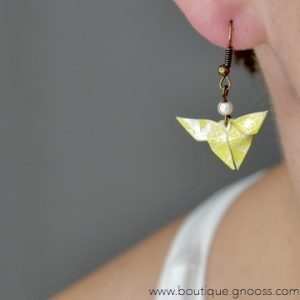 gnooss-boutique-BO-Origami-Jaune-1-GN_416475091_new