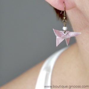 gnooss-boutique-BO-Origami-Rose-1-GN_511365095_new
