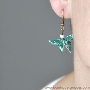 gnooss-boutique-BO-Origami-Vert-1-GN_547125094_new