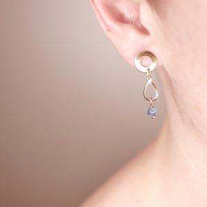 gnooss-boutique-Bijoux Clair de Lune-Boucles d oreilles-N3-3