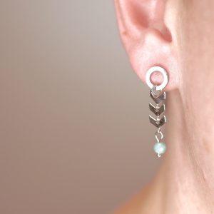 gnooss-boutique-Bijoux Clair de Lune-Boucles d oreilles-N6-4