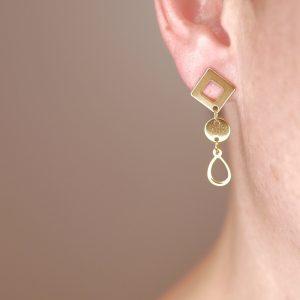 gnooss-boutique-Bijoux Clair de Lune-Boucles d oreilles-N8-3