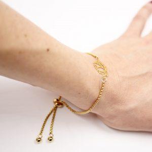 gnooss-boutique-Bijoux Clair de Lune-Bracelet-N4-4