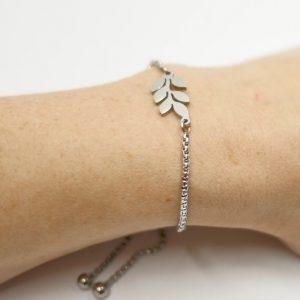gnooss-boutique-Bijoux Clair de Lune-Bracelet-N5-6