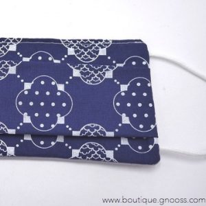 gnooss-boutique-Eugenie Design-Duo masques -Bleu-3-GN_122955097_new