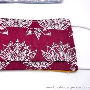 gnooss-boutique-Eugenie Design-Duo masques -Bordeaux-3-GN_172485098_new