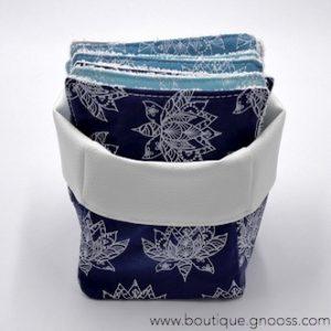 gnooss-boutique-Eugenie Designe-paniere lingette-bleu-2-GN_343995086_new