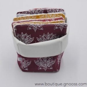 gnooss-boutique-Eugenie Designe-paniere lingette-bordeaux-2-GN_662275087_new