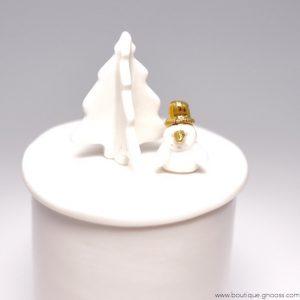gnooss-boutique-Fabrique d Art-Boite-Bonhomme-Sapin-2-GN_476384112_new