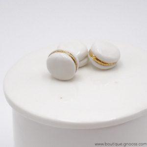 gnooss-boutique-Fabrique d Art-Boite-Macaron-2-GN_288124109_new
