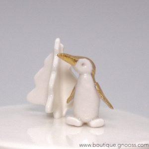 gnooss-boutique-Fabrique d Art-Boite-Pingouin-Sapin-2-GN_999474111_new