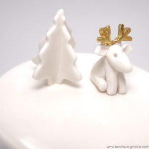 gnooss-boutique-Fabrique d Art-Boite-Renne+Sapin-2-GN_971474268 _new