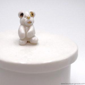 gnooss-boutique-Fabrique d Art-Boite-ours-2-GN_899834108_new