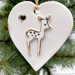 gnooss-boutique-Fabrique d Art-Petite suspension-Bambi-dore-2-GN_931284071_new