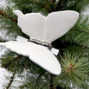 gnooss-boutique-Fabrique d Art-Pince-Papillon-Argente-3-GN_932694092_new