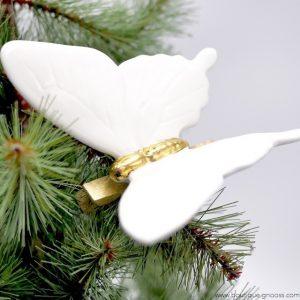 gnooss-boutique-Fabrique d Art-Pince-Papillon-Dore-4-GN_725334091_new