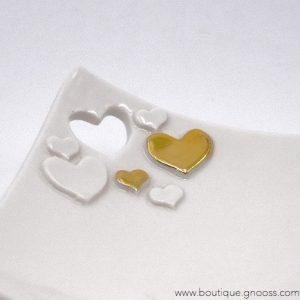 gnooss-boutique-Fabrique d Art-petit-vide-poche-coeur-dore-1-GN_275794059_new