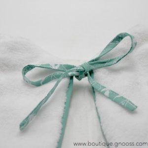 gnooss-boutique-Gilet-Vert-2-GN_442615089_new