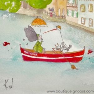 gnooss-boutique-Krolgribouille-30×30-N2-3-GN_556384987_new