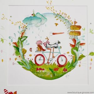 gnooss-boutique-Krolgribouille-40×40-N3-2-GN_239494971_new