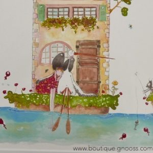 gnooss-boutique-Krolgribouille-40×50-N2-4-GN_386384967_new