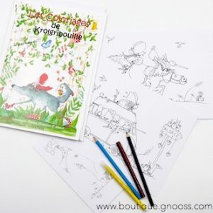 gnooss-boutique-Krolgribouille-Coloriage-2-GN_493384989_new