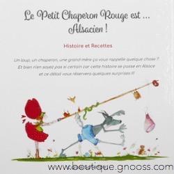 gnooss-boutique-Krolgribouille-Livre-3-GN_511624990_new