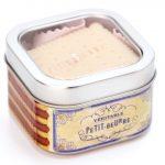 gnooss-boutique-La curieuse fabrique-Bougie-Petit Beurre