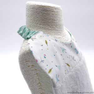 gnooss-boutique-Liberty Brod-Bavoir-Vert Celadon-3-GN_699923836_new