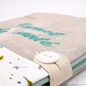 gnooss-boutique-Liberty Brod-Carnet de santé Liberty-Vert celadon-2-GN_622443824_new