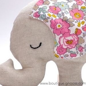 gnooss-boutique-Liberty Brod-Doudou-elephant-Liberty Rose-2-GN_458853763_new