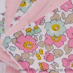 gnooss-boutique-Liberty Brod-Lot 5 lingettes-Rose-4-GN_243723765_new