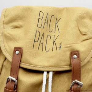 gnooss-boutique-Mome by Printline-Sac-Back-Pack-Camel-3-GN_866284671_new