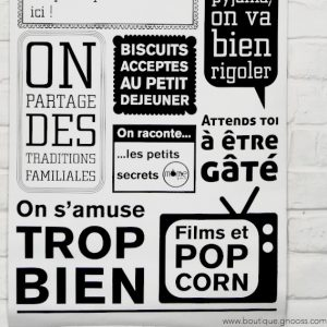 gnooss-boutique-Mome by Printline-Toile suspendue-Mamie Papy-2-GN_219184547_new