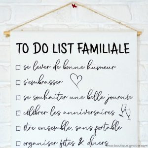 gnooss-boutique-Mome by Printline-Toile suspendue-To Do List-2-GN_849734560_new
