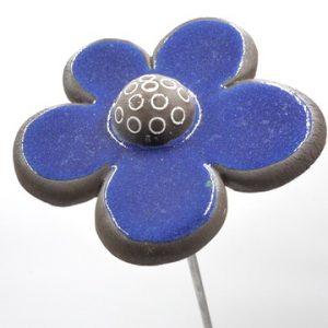 gnooss-boutique-Nathalie-Wetzel-Grande-Marguerite-Bleu-1-GN_618925759